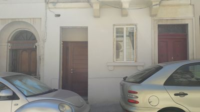 Photo for Comfy Apartment in the heart of Msida