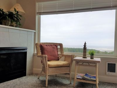 Photo for Sunset View ~ New Rates ~ Welcome Back!