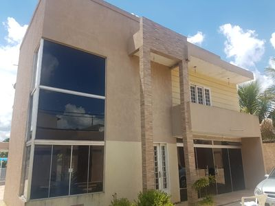 Photo for 3BR Townhome Vacation Rental in TAGUATINGA, DF