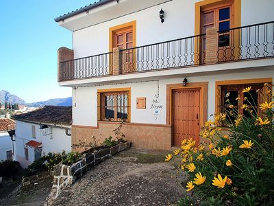 Photo for Very Nice Vacation Home In Andalusia Spain