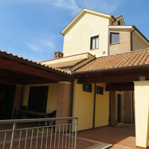 Photo for The Sun House II - The villa is located close to many places of attraction