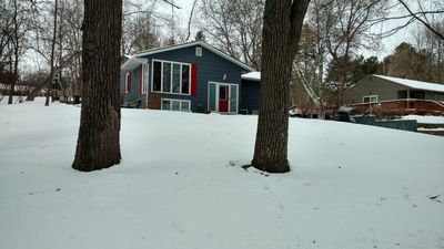Photo for 3BR House Vacation Rental in Alexandria, Minnesota