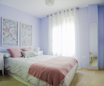 Photo for Central Apart. 2 Bedrooms, 2 Bathrooms