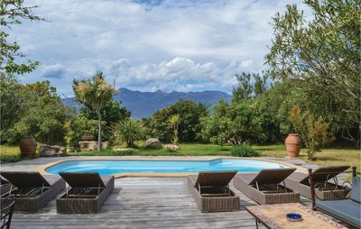 Photo for 4 bedroom accommodation in Figari