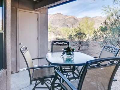 Photo for Luxurious First Floor 2 Bedroom Condo with Awesome Views.