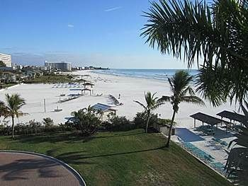 Photo for Unit 41- 2 Bedroom 2 Bathroom Condominium With Gulf Front Views