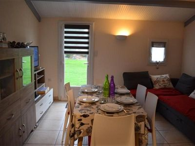 Photo for Villa Bretignolles-sur-Mer, 1 bedroom, 6 persons