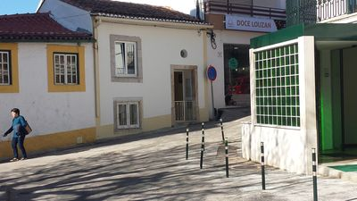 Photo for House in the town center of Lousã