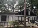 3BR House Vacation Rental in Holly Lake Ranch, Texas