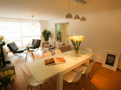 Photo for Best Location and Comfort in Miraflores