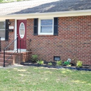 Photo for Beautiful Single Family Home in Central area.