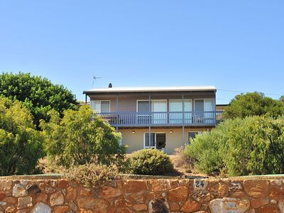 Photo for 3BR House Vacation Rental in Gracetown, Western Australia