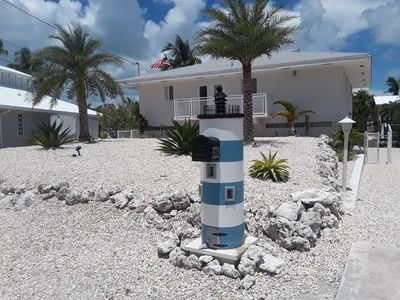 Photo for VILLA ATLANTICA Great vacation house in the Florida Keys.