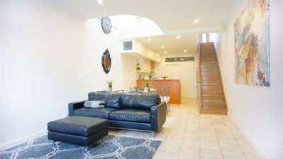 Photo for Inner Adelaide City Living♥Spacious Modern Luxury♥Townhouse
