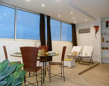 Photo for EU1 - Modern and comfortable apartment (48 m²)
