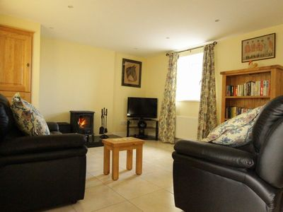 Photo for A holiday home that sleeps 6 guests  in 3 bedrooms