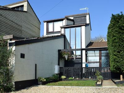 Photo for 2 bedroom accommodation in Wootton Bridge, near Ryde