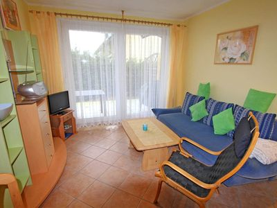 Photo for Apartment USE 3121 - Apartment Zempin USE 3121