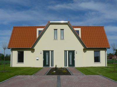 Photo for 3BR House Vacation Rental in WIETZENDORF