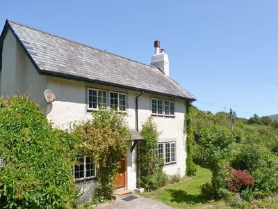 Photo for 3BR House Vacation Rental in Hexworthy, near Yelverton