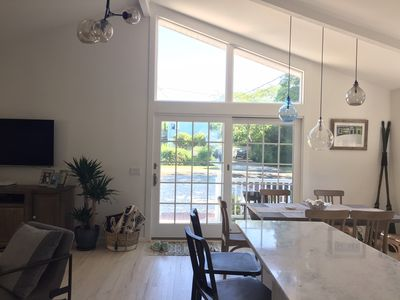 Photo for 3BR House Vacation Rental in Montauk, New York