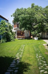 Photo for Holiday house Sibiu for 4 - 5 persons with 2 bedrooms - Holiday house