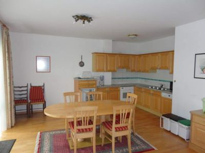 Photo for Apartment TYPE 4/2 bedrooms / bath, WC - Villa St. George, apartment