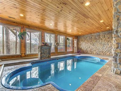 Splashing Sunrise, 2 Bedrooms, Private Pool, Arcade, Hot Tub, Sleeps 6