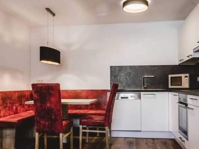 Photo for Top 4 - apartment right on the slopes with free WiFi and top modern furnishings - A Casa Juwel Sölden, ski in & ski out