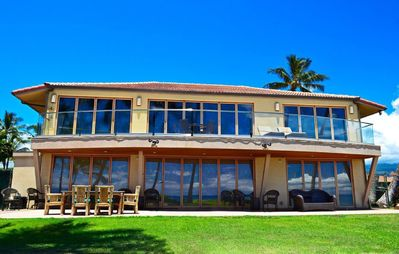 Photo for Oceanfront Luxury Resort. Perfect for Events, Reunions, Corporate Retreats