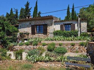 Photo for holiday home, Figanières  in Var - 4 persons, 1 bedroom