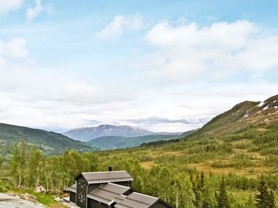 Photo for 4BR House Vacation Rental in Sogndal