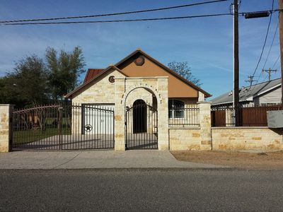 Photo for House available year around and conveniently located in downtown area.