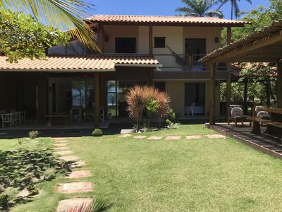 Photo for House in Barra Grande Bay