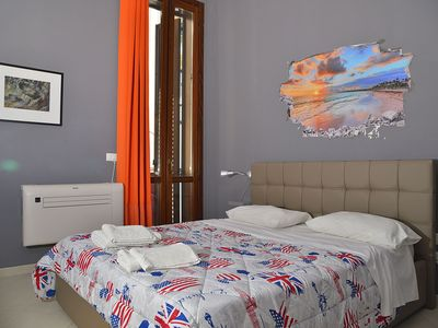 Photo for Belmonte Blu Suites Palermo