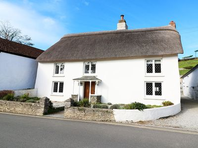 Photo for Home House | 5 Bedroom House | Croyde