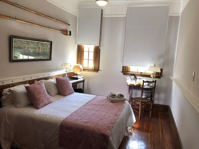 Photo for Buenos Aires Rowing Club rooms for rent
