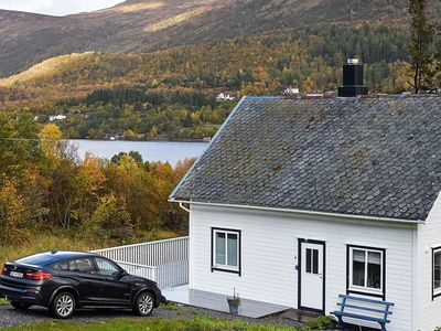 Photo for 0 person holiday home in Gursken