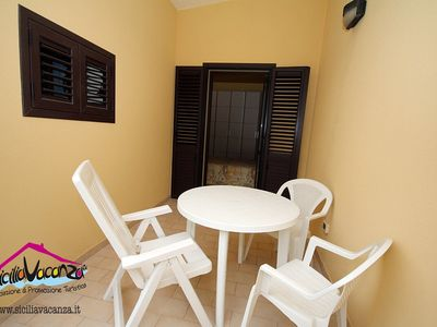 Photo for Holiday Apartment Villa Eloro Pizzuta