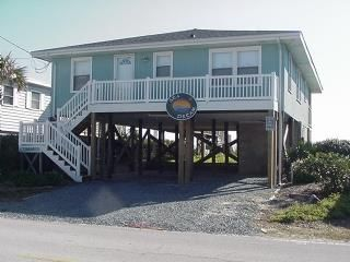 Photo for Sea Dream - Oceanfront Home with Great Views!!