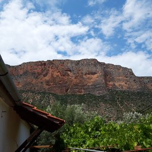 Photo for The Old Stove House, entire house for rent in Leonidio