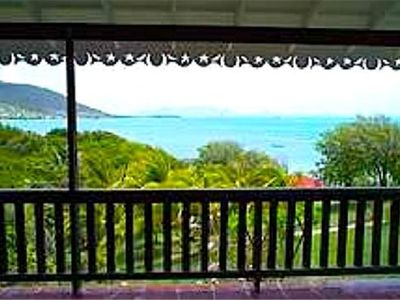 Photo for Bayaleau Green Cottage - Carriacou