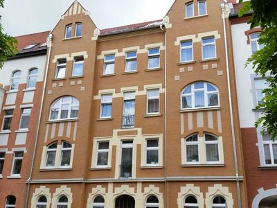 Photo for Apartment In the Andreasvorstadt - Apartment in the Andreasvorstadt