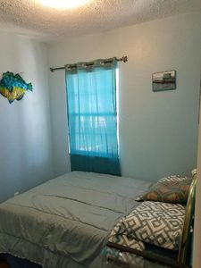 Photo for BEAUTIFUL BEACH HOUSE RENTAL