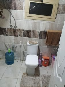 Photo for luxurious apartment near ring road