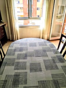 Photo for Homerez last minute deal - Nice apt in Vila-real
