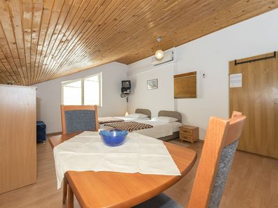Photo for Apartments Lenka (20851-A3) - Vrsi (Zadar)