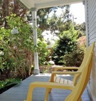 Photo for Mendocino Coast Victorian, beautifully remodeled and conveniently located.