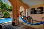 Casa Mae your 'Home Away From Home' in the heart of the Mayan Riviera