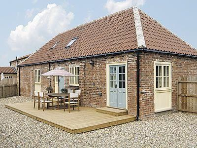Photo for 3 bedroom property in Driffield. Pet friendly.